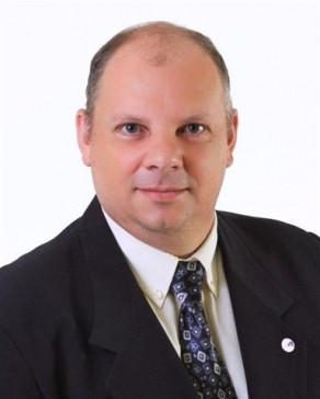 Gilberto Misturini
