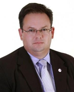 Fabriciano Spitzmacher Alves