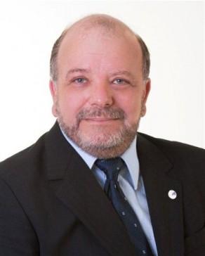 Adilson Antonio Frá