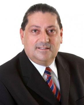 Ivan Brugalli