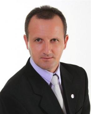 Cláudio Zappas