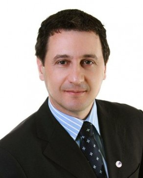 Fábio Bonadiman