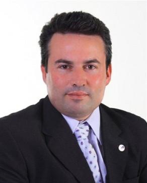 Ricardo Pasqualotto