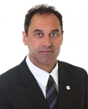 Paulo Salvi