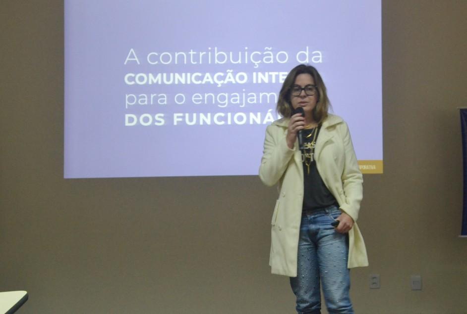 Inscreva-se no Workshop Transformação Digital na Comunicação Interna