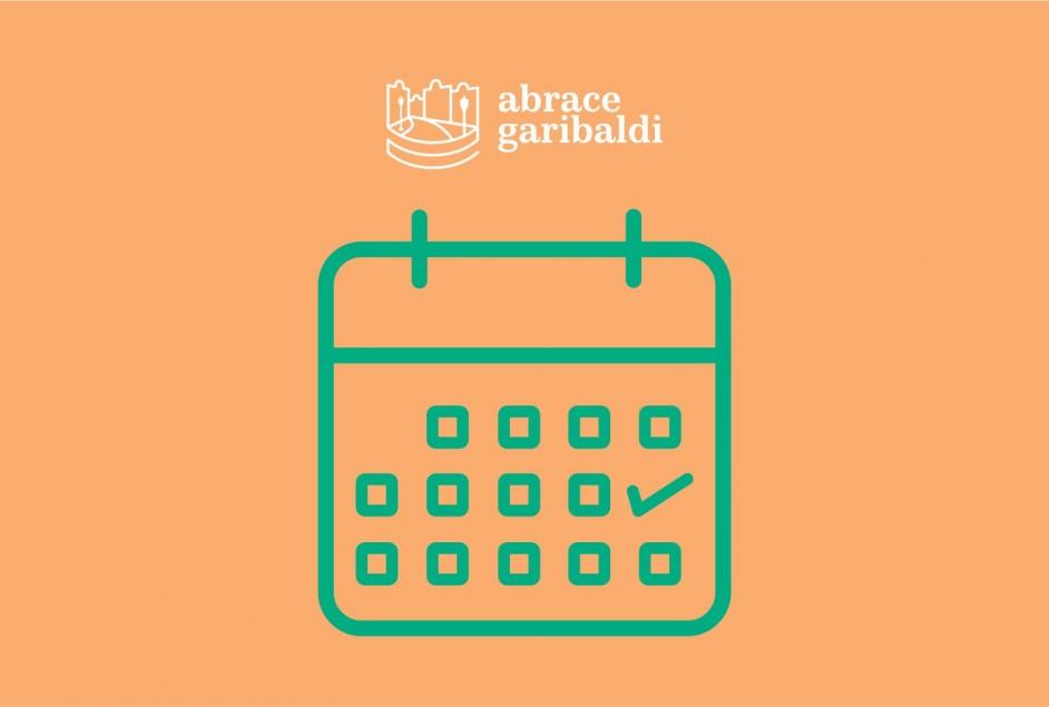 Abrace Garibaldi abre ações de 2020 com oficina para ensinar a vender em datas comemorativas