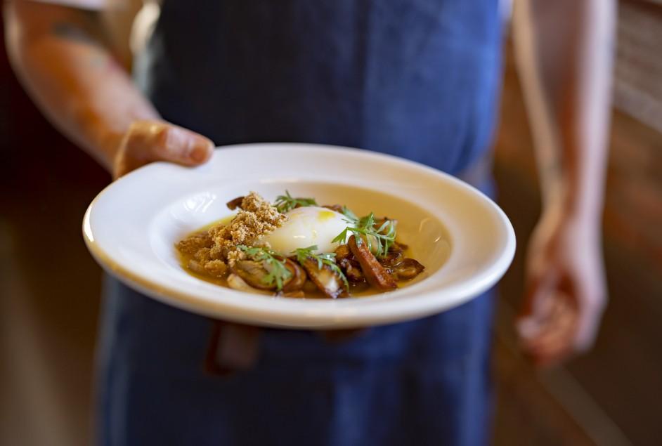 Garibaldi Gastrô: o espetáculo gastronômico do inverno na Serra Gaúcha