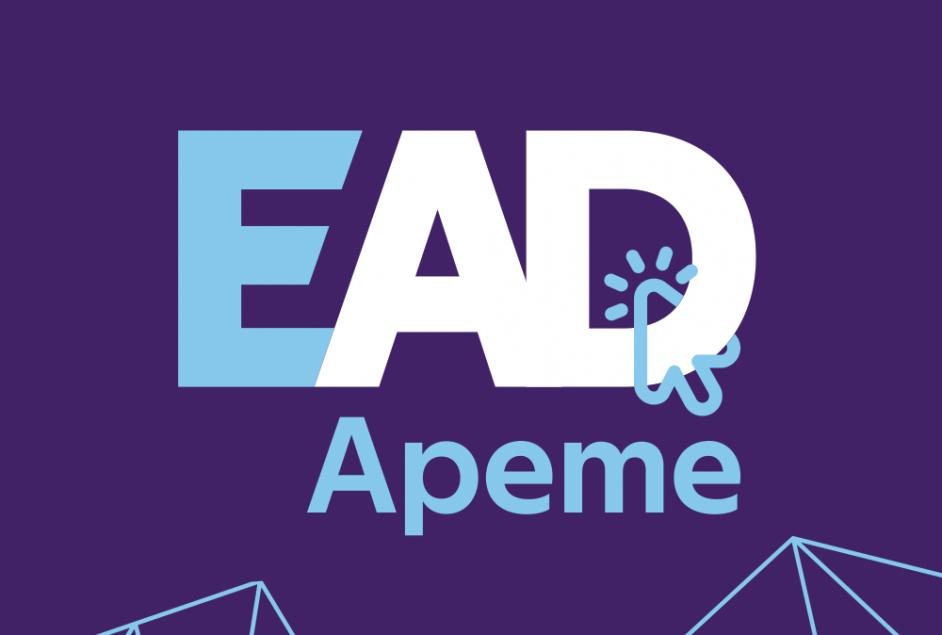 Inscrições abertas para curso de Produtividade online na Apeme