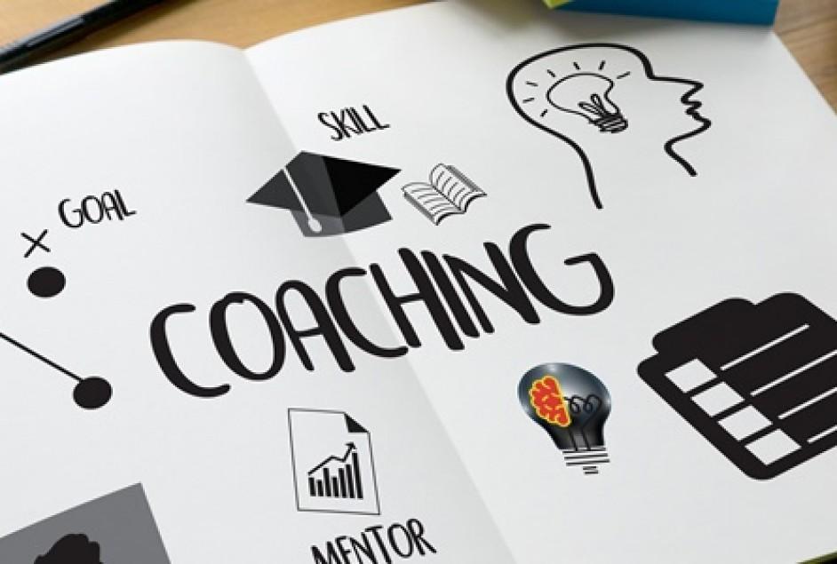 Estão abertas inscrições para a primeira turma de Coaching Jovem