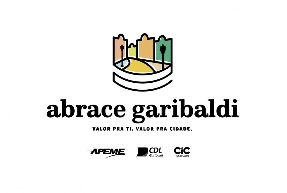 Abrace Garibaldi oferece subsídio para lojistas participarem da 50ª Convenção Estadual do varejo