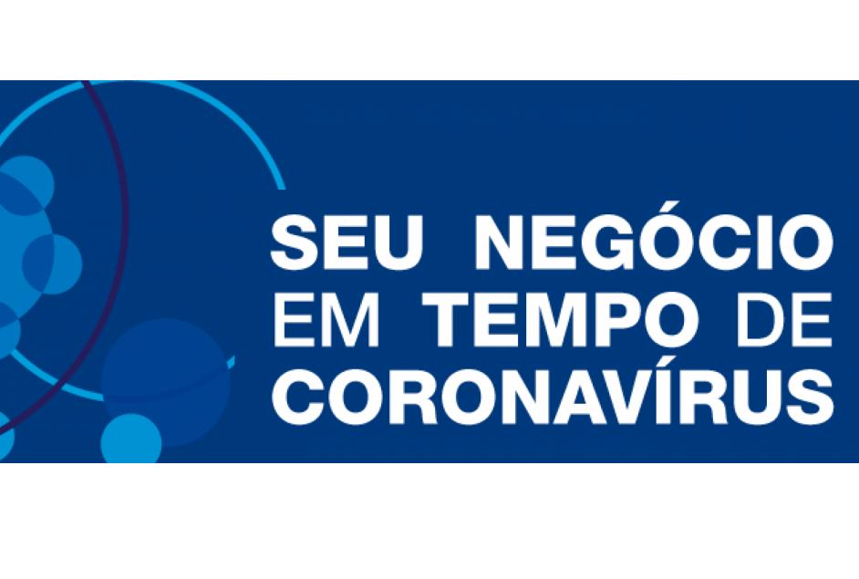 Sebrae lança palestras gratuitas para ajudar os empreendedores