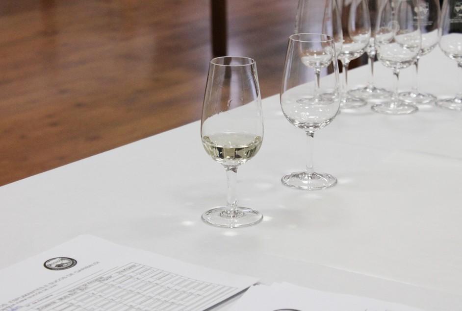 Divulgação dos melhores vinhos, espumantes e sucos de Garibaldi confirma ano de safra histórica