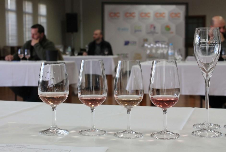 Melhores Vinhos, Espumantes e Sucos de Garibaldi serão premiados no dia 18 de agosto