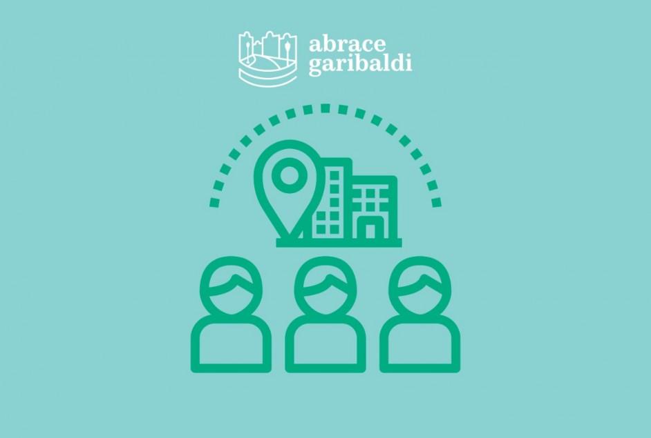 Experiências de consumo, lifestyle e gestão visual integram missão técnica do projeto Abrace Garibaldi