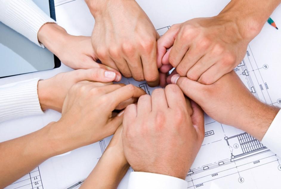 Cooperação e fortalecimento: o poder do associativismo