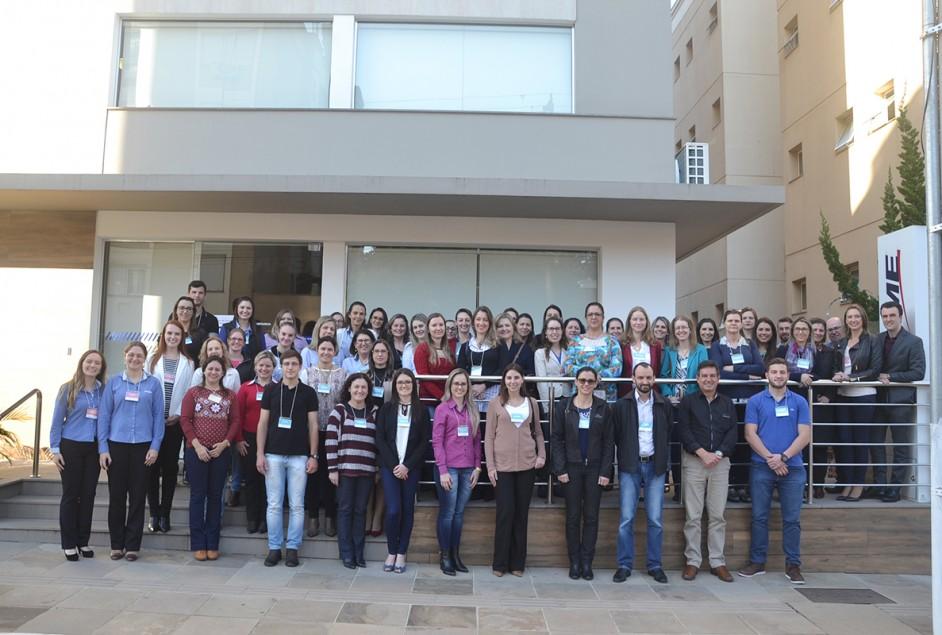 3º Fórum de Gestão de Pessoas evidencia o autoconhecimento como ferramenta de sucesso