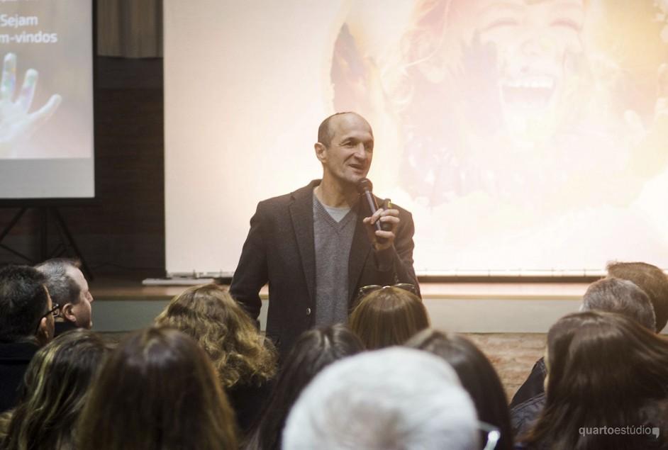 Sicredi Serrana realiza entrega do Fundo Social para a Apeme