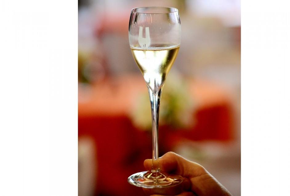 Fenachamp já tem confirmada a participação das maiores e melhores vinícolas do Brasil