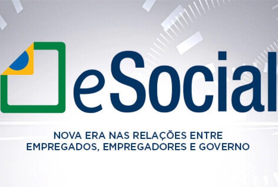 Veja como ficam os novos prazos do eSocial