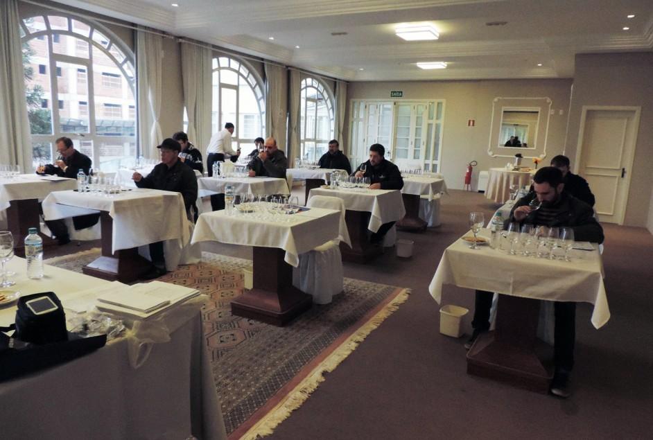 15ª Avaliação de Vinhos, Espumantes e Sucos de Garibaldi inicia na segunda-feira, 17