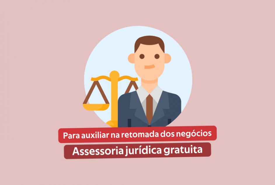 APEME oferece assessoria jurídica aos associados