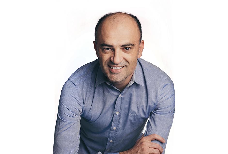 Carlos Dendena, Presidente eleito da Apeme – Créditos Daniela Radavelli