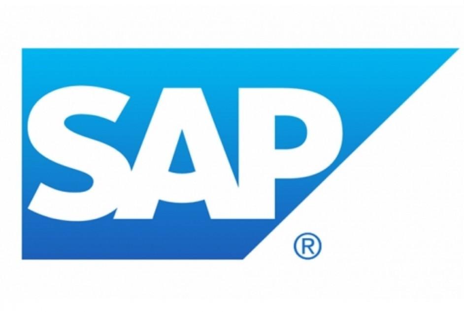A Apeme promove visita à SAP Labs Latin América