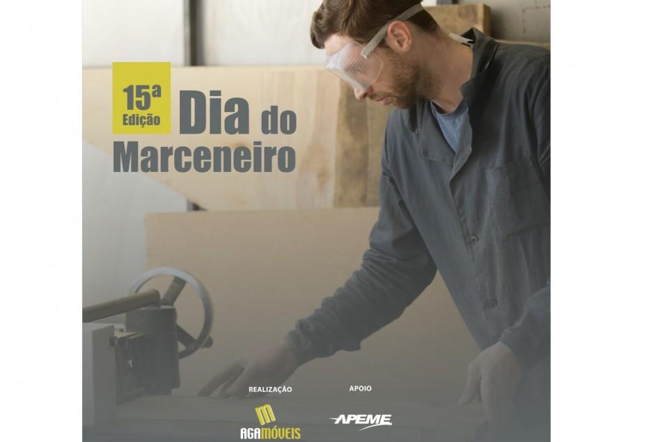 Dia do Marceneiro chega a 15ª edição em Garibaldi