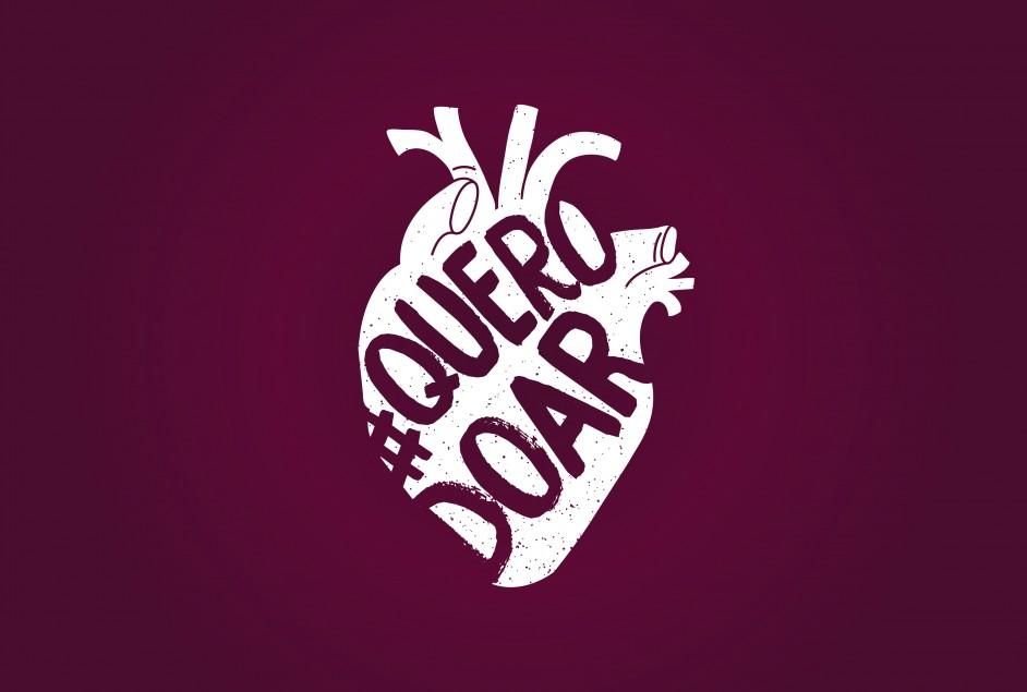 LEO Clube Garibaldi promove exposição e bancada de informações sobre a Doação de Órgãos