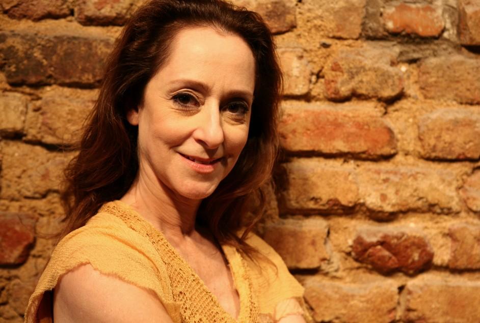 Congresso Feminina traz nomes como Maria Anselmi, Odete Bettú Lazzari e Ana Botafogo