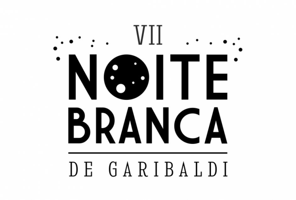 VII Noite Branca de Garibaldi abre inscrições
