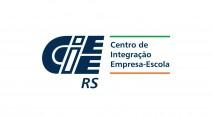 CIEE/RS