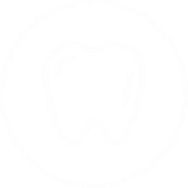 Plano Odontológico Empresarial Unimed