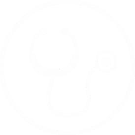 Plano de Saúde Empresariais Unimed